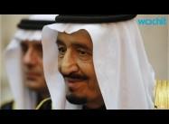 Has Iran cut off Hamas?  Is Hams turning to Saudi Arabia?