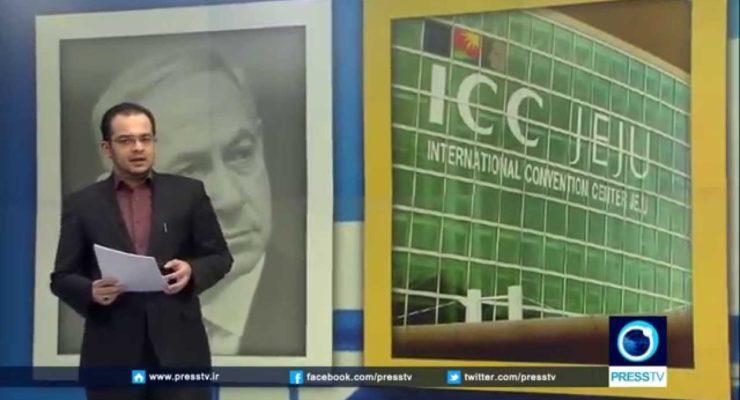 ICC Prosecutor Ordered to Reconsider Israeli Flotilla Raid