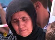 On Edge over Syria, Kurdish issues, Turkey tense after horrific Bombing