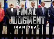 The Real Reason Critics Hate The Iran Nuclear Deal