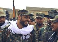 Can Iraq's Shiite Militias save the Country from Sectarian Division?  Qais al-Khazali thinks So