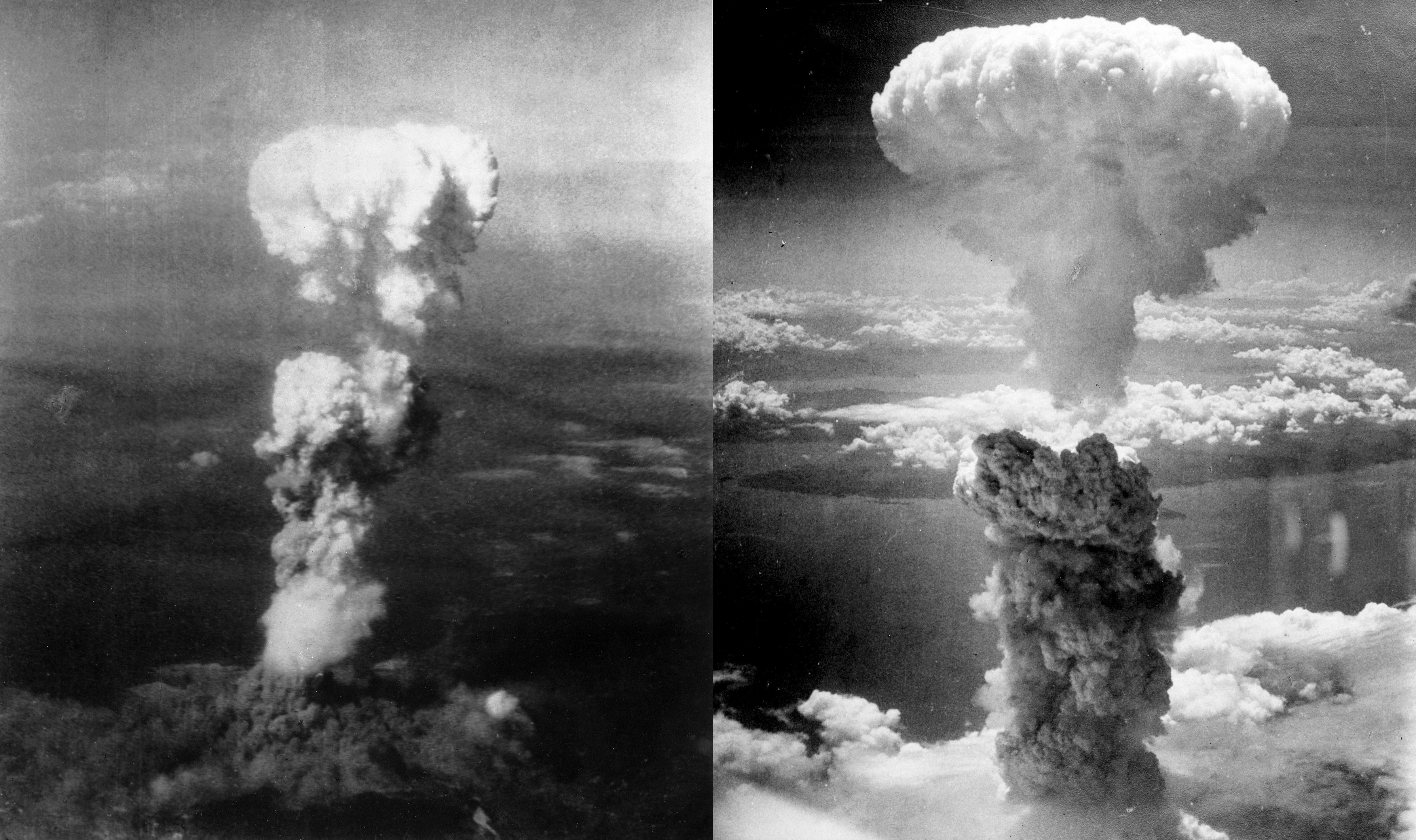 [Image: Atomic_bombing_of_Japan.jpg]