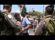 Despairing of 2-State Solution, E. Jerusalem Palestinian apply for Israeli Citizenship
