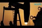 Good Earth News:  Are Tar Sands & Fracking Doomed by Long Oil Glut?