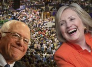 Hillary v. Bernie on Student Debt:  Whose Plan is more Progressive?