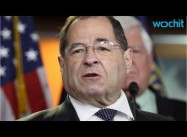 Momentum growing for Iran Deal: Obama Wins Over Jewish Democrat Nadler
