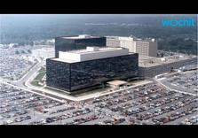 New Proof: AT&T and NSA's Long Surveillance Partnership shredded 4th Amendment