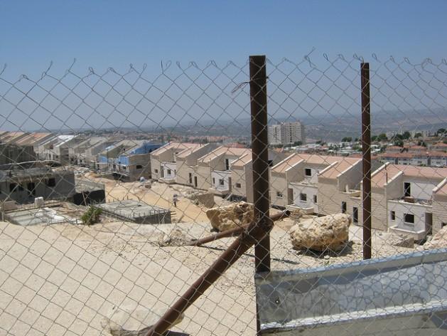 settlements-629x472