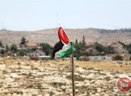 Majority of Palestinians lose hope in 2 States, Await Israeli Ethnic Cleansing