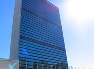 Is the United Nations being captured by Transnational Corporations?