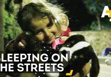 Why Young Iraqis Are Risking Their Lives to Get to Europe