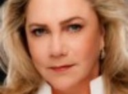 Kathleen Turner:  The Real Target of the Planned Parenthood Attacks