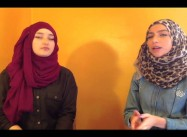 Education under occupation: everyday disruption at a Palestinian university