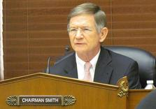 House 'Science' Committee Climate Witch Hunt is Worse than Benghazi!