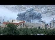 Iran in Syria?  Reports its Troops plan Idlib, Aleppo Campaigns