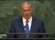 Netanyahu's Tango with the Ayatollah: Why Israeli & Iranian Hardliners Need Each Other
