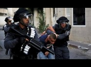 Palestine: Of course, it is an intifada: This is what you must know
