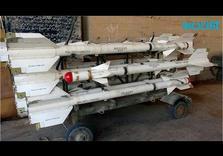 Syria:  Will US arming of Kurdish-led Northeast Rebels Provoke Turkey?