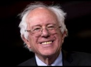 While Sanders Scores Small Donors, Clinton and Bush Buoyed by Wall Street