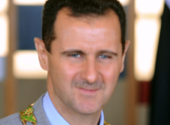 Did Daesh/ ISIL's Paris attacks bolster al-Assad?  Spain calls him 'lesser of evils'