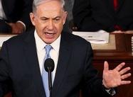 Arrest Warrants for Israeli PM Netanyahu for War Crimes in Spain, South Africa