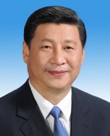 220px-Xi_Jinping