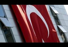 After the AKP Victory in Turkey:  Elective Dictatorship?