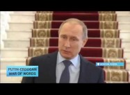 Did Turkey send a deliberate message to Russia & was the US involved?