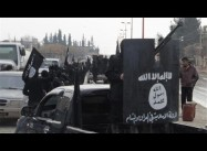 ISIL imposes Harsh Loyalty tests on Fighters at Mosul