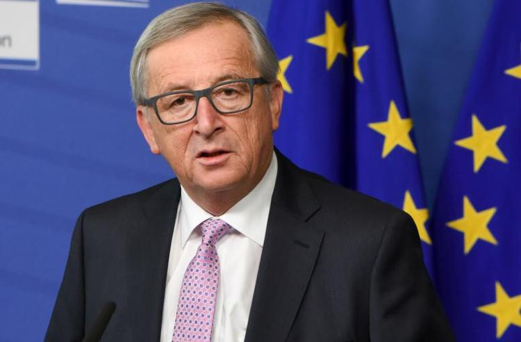 juncker_15_october_2015