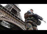 Paris terrorist attacks:  Can France avoid trap of fear and exclusion?