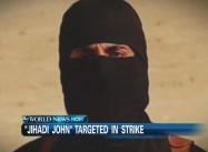 The life of 'Jihadi John': how one man became the symbol of ISIL