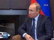 Turkey reels as Putin imposes Stiff Economic Sanctions