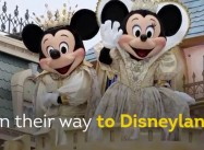 British Muslim Family Not Allowed To Board Plane To Visit Disneyland: Are US visa officials Islamophobes?