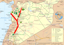 Top 5 Ways Putin has won big in Syria and why Europe is embracing him