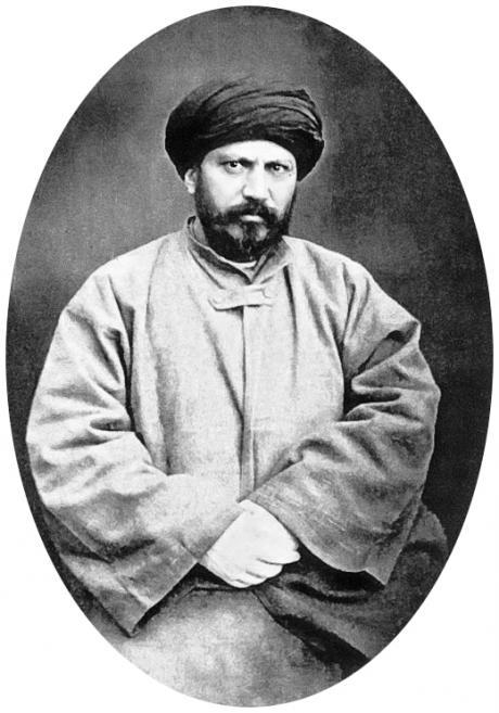 Sayyid_Dschamāl_ad-Dīn_al-Afghānī