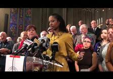 Evangelical Militarism & Islamophobia? Does the Wheaton College Hawkins case signal a Problem?