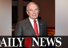 Fearing the Bern, Billionaire Bloomberg Threatens to Buy Election on Behalf of Establishment