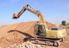 Iraq:  Ethnic Fighting endangers Civilians; now it's Kurds and Shiites