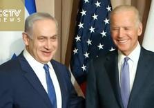 Netanyahu demands more billions from US after Iran Deal, insults US Ambassador, Steals more Land