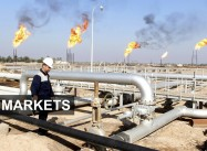 The Oil Pricequake:  From Russia to Saudi Arabia & Iran, a suddenly Perilous World