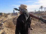 The Surprising Reason we Keep Falling for ISIL/ Daesh Propaganda