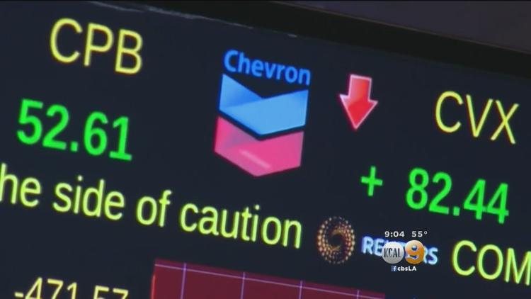 why oil prices keep falling Here's why oil prices will continue to fall, at least in the short-term, says andy lipow  oil's 'long liquidation' will keep dragging prices down andy lipow, president of lipow.