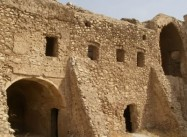 """UNESCO: """"Deepest Concerns"""" for Mideast Christianity after Daesh/ISIL Razes oldest Iraqi Monastery"""