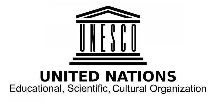 unesco-logo 10