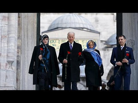 Why has Turkish Foreign Policy Gone Rogue & What does it mean for the US?