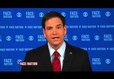 Rubio wants to give each millionaire $220K by Eliminating Taxes on Stock Earnings