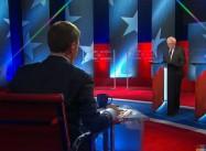 Who Won the 2/4 Democratic Debate, Sanders or Clinton?