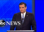 Worst 5 Foreign Policy Moments of GOP New Hampshire Debate