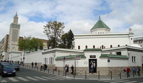 Grande_Mosquée_de_Paris